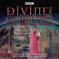 The Divine Comedy: Inferno;...