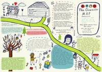 The Character Map: Writing Map