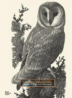 Charles Tunnicliffe: Prints: A...