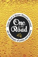 One for the Road: An Anthology of ...