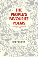 The People's Favourite Poems: Out and...