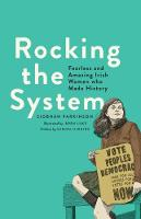 Rocking the System: Fearless and...