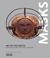 Art of the Arctic: Reflections of the...