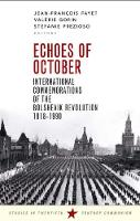 Echoes of October: International...