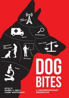 Dog Bites: A Multidisciplinary...