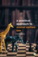 A Practical Approach to Animal ...