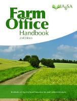 Farm Office Handbook