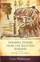 Farming Stories from the Scottish...