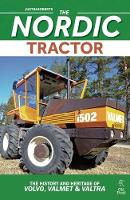 The Nordic Tractor: The History and...