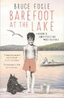 Barefoot at the Lake: A Memoir of...