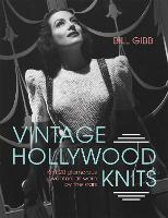 Vintage Hollywood Knits: Knit 20...