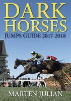 Dark Horses Jumps Annual 2017-2018