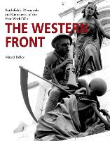 The Western Front: Battlefields,...