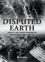 Disputed Earth: Geology and Trench...