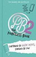 The Pointless: Book 2