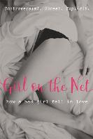 Girl on the Net: How a bad girl fell...