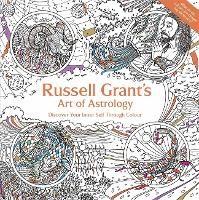 Russell Grant's Art of Astrology:...