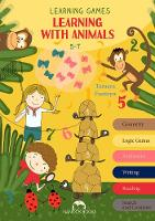 Learning with Animals