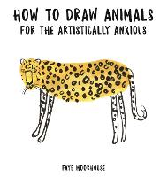 How to Draw Animals for the...