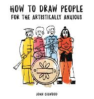 How to Draw People for the...