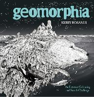 Geomorphia: An Extreme Colouring and...