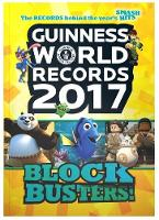 Guinness World Records Blockbusters:...