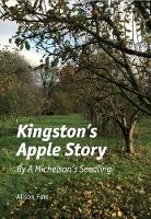 Kingston's Apple Story: By a...