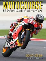 MOTOCOURSE 2017/18 ANNUAL: The ...