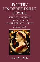 Poetry Underpinning Power: Vergil's...
