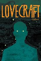 Lovecraft: Four Classic Horror...