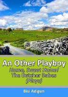 AN OTHER PLAYBOY: HOME, SWEET HOME!...
