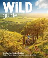 Wild Guide - Southern and Eastern...