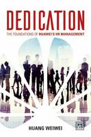 Dedication: The Foundations of...