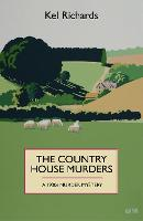 The Country House Murders: A 1930s...