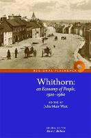 Whithorn: An Economy of People,...