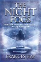 The Night Fogs