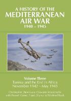 A History of the Mediterranean Air...