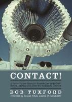 Contact!: A Victor Tanker Captain's...