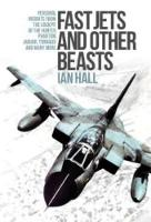 Fast Jets and Other Beasts: Personal...