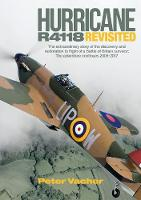 Hurricane R4118 Revisited: The...