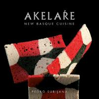 Akelare: New Basque Cuisine