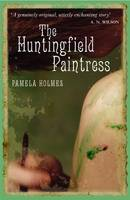 The Huntingfield Paintress