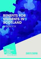Benefits for Students in Scotland:...