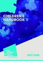 Children's Handbook Scotland: 2017/18