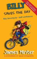 Billy Saves the Day: Self Confidence