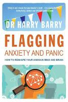 Flagging Anxiety & Panic: How to...