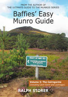 Baffies' Easy Munros Guide