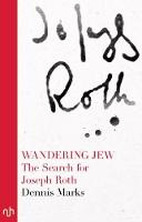 Wandering Jew: The Search for Joseph...