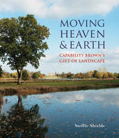 Moving Heaven and Earth: Capability...