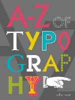 The A-Z of Typography: Classification...